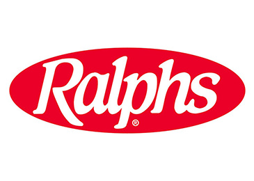 Ralphs Hours - What Time Does Ralphs Open or Close   Close-Open Hours