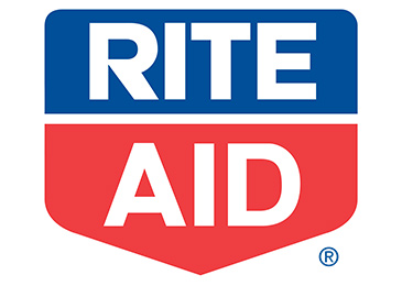 Rite Aid Hours – What Time Does Rite Aid Open or Close