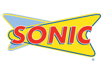 Sonic Hours – What Time Does Sonic Open or Close