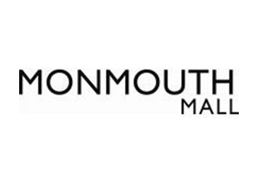 Monmouth Mall Hours – What Time Does Monmouth Mall Open or Close