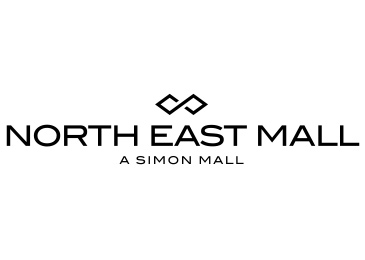 Northeast Mall Hours – What Time Does Northeast Mall Open or Close