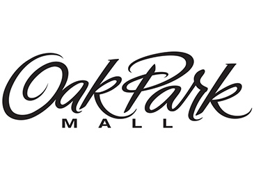 Oak Park Mall Hours – What Time Does Oak Park Mall Open or Close