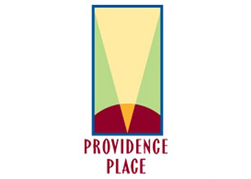 Providence Place Hours – What Time Does Providence Place Open or Close