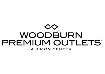 Woodburn Outlet Mall Hours – What Time Does Woodburn Outlet Mall Open or Close