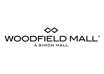 Woodfield Mall Hours – What Time Does Woodfield Mall Open or Close