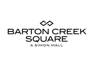 Barton Creek Mall Hours – What Time Does Barton Creek Mall Open or Close