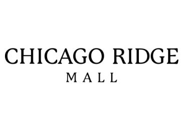 Chicago Ridge Mall Hours – What Time Does Chicago Ridge Mall Open or Close