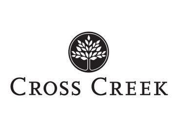 Cross Creek Mall Hours – What Time Does Cross Creek Mall Open or Close