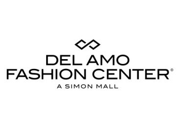 Del Amo Mall Hours – What Time Does Del Amo Mall Open or Close