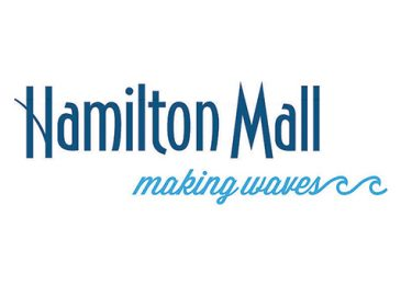 Hamilton Mall Hours – What Time Does Hamilton Mall Open or Close