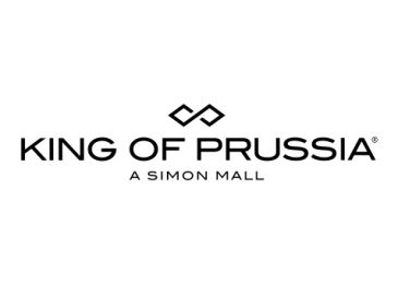KOP Mall Hours – What Time Does KOP Mall Open or Close