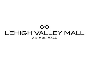 Lehigh Valley Mall Hours – What Time Does Lehigh Valley Mall Open or Close