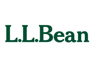 LL Bean Hours – What Time Does  LL Bean Open or Close