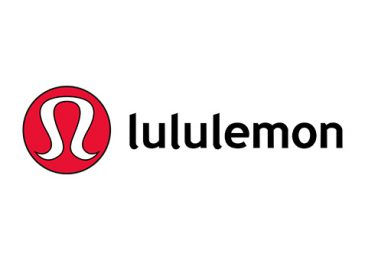 Lululemon Hours – What Time Does Lululemon Open or Close