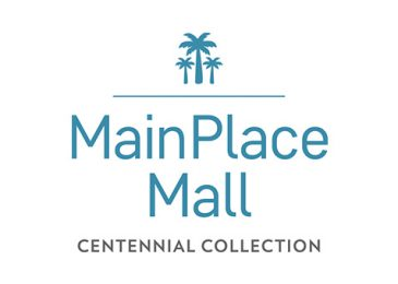 Main Place Mall Hours – What Time Does Main Place Mall Open or Close