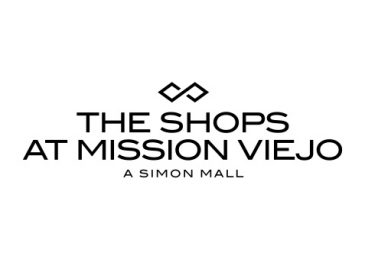 Mission Viejo Mall Hours – What Time Does Mission Viejo Mall Open or Close