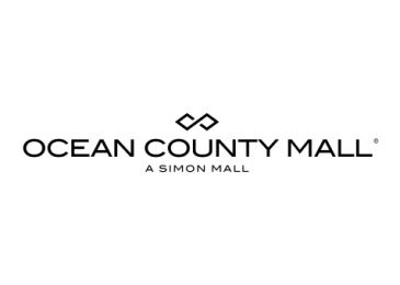 Ocean County Mall Hours – What Time Does Ocean County Mall Open or Close