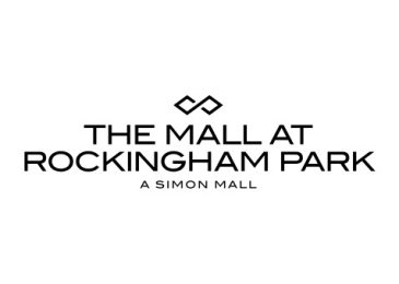 Rockingham Mall Hours – What Time Does Rockingham Mall Open or Close