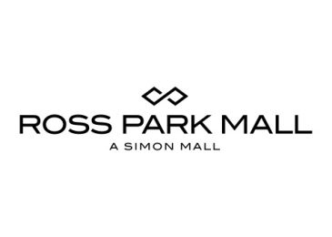 Ross Park Mall Hours – What Time Does Ross Park Open or Close