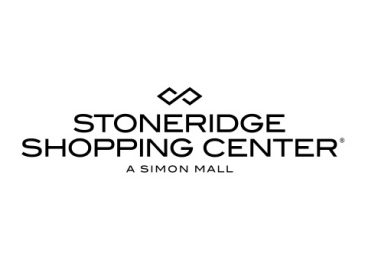 Stoneridge Mall Hours – What Time Does Stoneridge Mall Open or Close