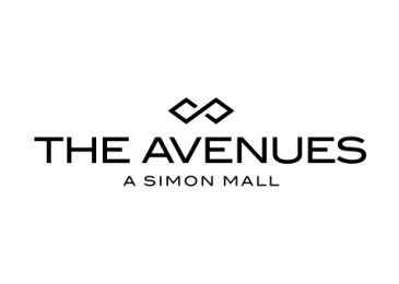 Avenues Mall Hours – What Time Does Avenues Mall Open or Close