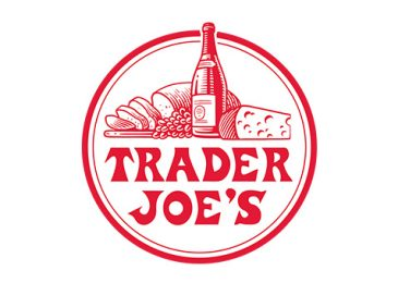 Trader Joes Hours – What Time Does Trader Joe's Open or Close
