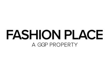 Fashion Place Hours – What Time Does Fashion Place Open or Close