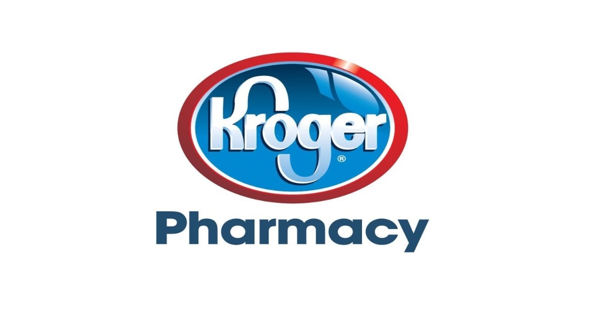 Kroger Pharmacy Hours What Time Does Kroger Pharmacy Open Or Close