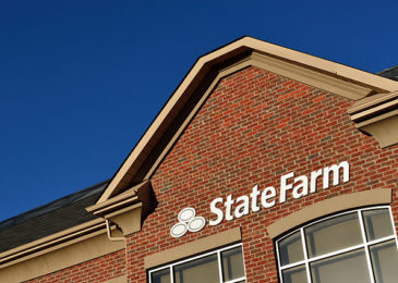 State Farm Hours – What Time Does State Farm Open Or Close
